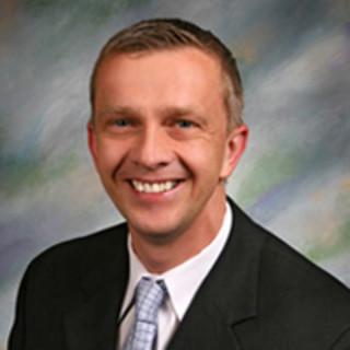 Martin Plavec, MD