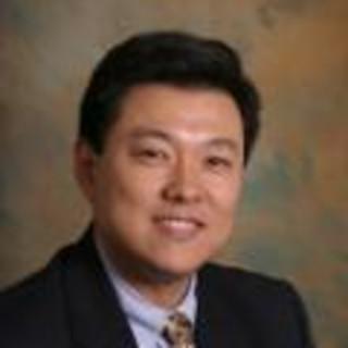 Zhengyu Hu, MD