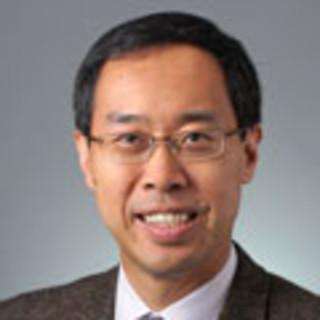 Jong Woo Lee, MD