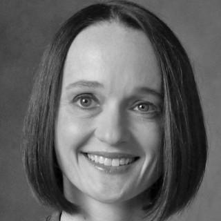 Molly Isenberg