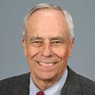 Paul Spilseth, MD