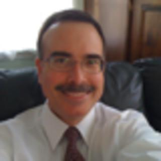 Kirk Wilcox, MD