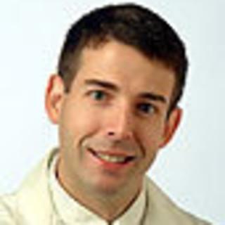 Matthew Reinhardt, MD