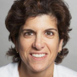 Lori Garjian, MD