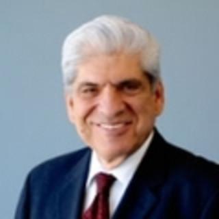 Barry Kaplan, MD