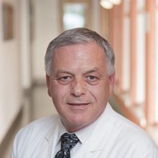 Alexander Feigl, MD