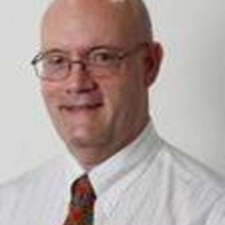 William Browning, MD