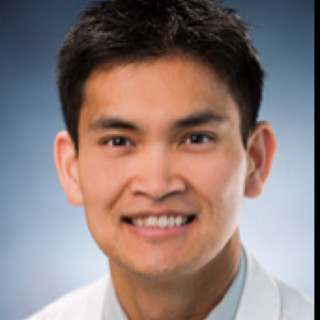 Anthony Chong, MD