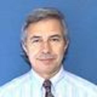 Gaston Zilleruelo, MD