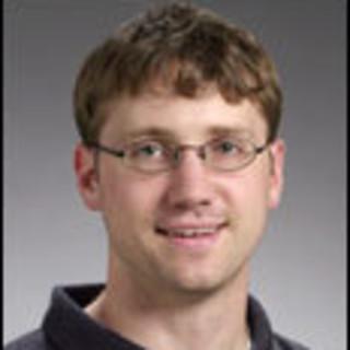 David Meuler, MD