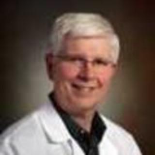 George Bruins, MD