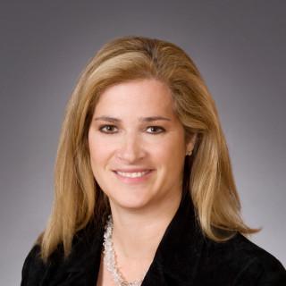 Laura Bancroft, MD