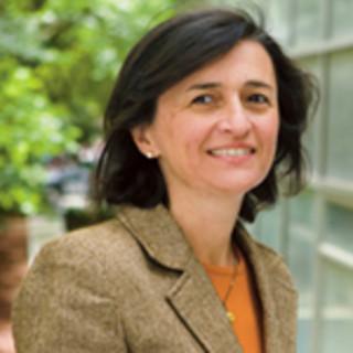 Beatriz Korc-Grodzicki, MD
