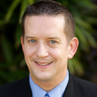 Andrew Kayes, MD
