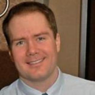 Michael Mayes, MD