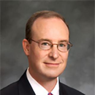 Roland DeMarco, MD