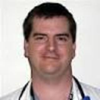 Aaron Quinn, MD
