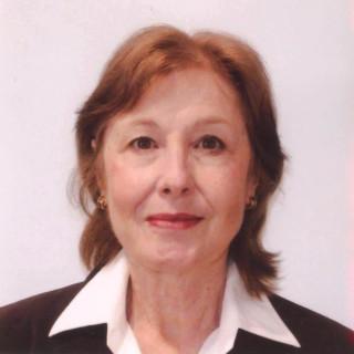 Lindy (Sillins) Dugan, MD