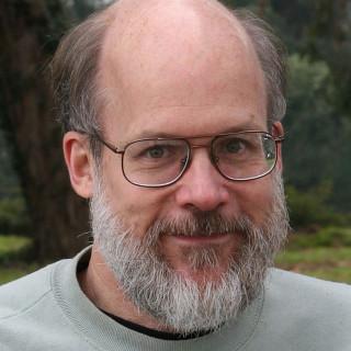 J. Christopher Glantz, MD
