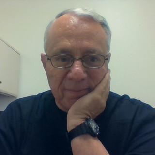 Bogdan Chumak, MD