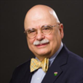 Ognen Petroff, MD