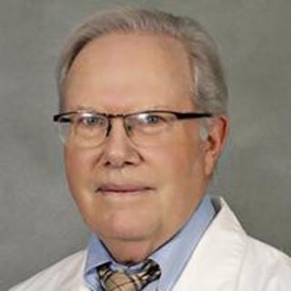 Karl Kolbe, MD