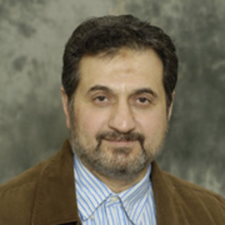 Muhammad Selevany, MD