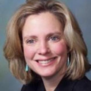 Amy Smithline, MD