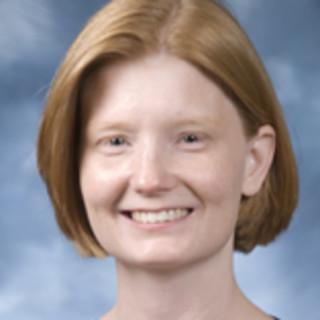 Megan Fraker, MD