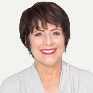 Michele McDermott, MD