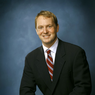 Craig Cummins, MD