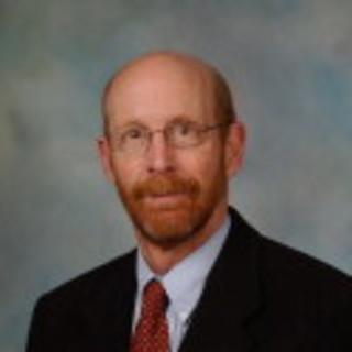 William Ginsburg, MD