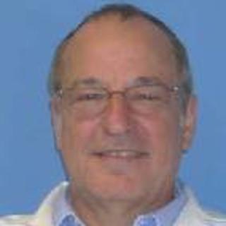 Michael Lieber, MD