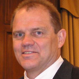 James King, MD