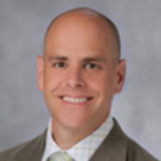 David Whittman, MD