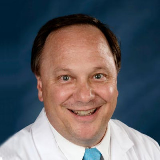 Gerald Schaefer, MD
