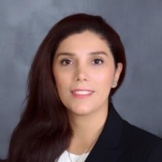 Fariba Basali, MD
