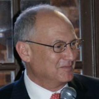 Robert Galen, MD