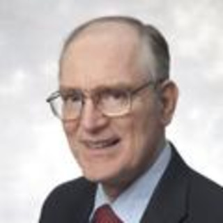 James Wheeler, MD