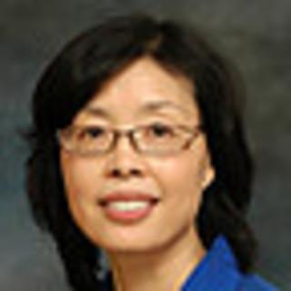 Lynn Tao, MD