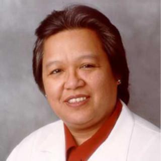 Mary Minguito, MD