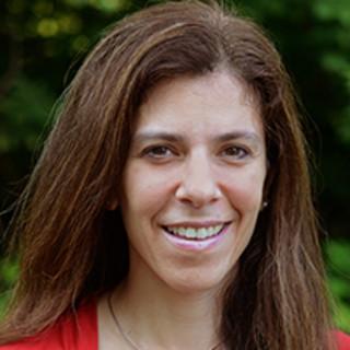 Sharon Salter, MD