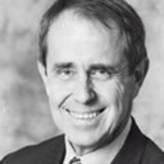 Robert Shreck, MD