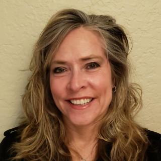 Sharon Albers, MD