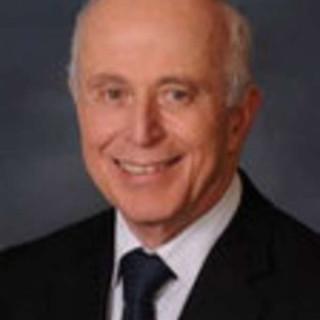 Peter Zeegen, MD