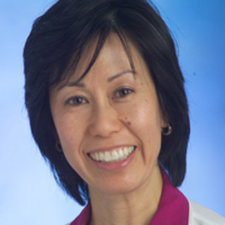 Irene Takahashi, MD
