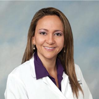 Diana Lev, MD