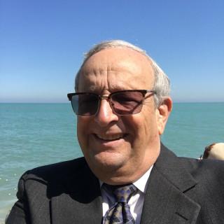 Jerome Dalinka, DO