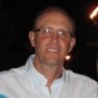Kenneth Keppel, MD