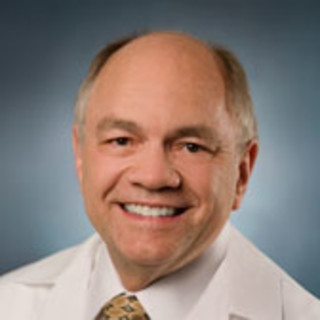 Robert Wagner Jr., MD